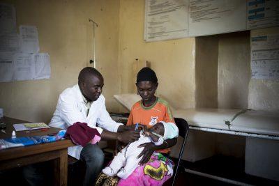 323-02-Transaid-Severe-Malaria-Case