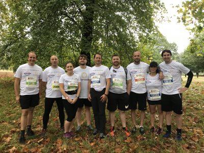 359-Transaid-Royal-Parks-Half-Marathon