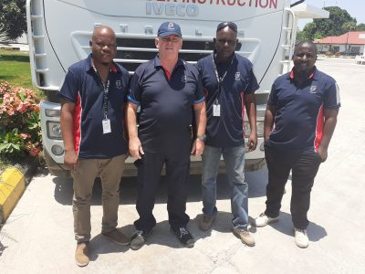 370-01-Transaid-Malcolm-Group-HGV-Training-Secondment