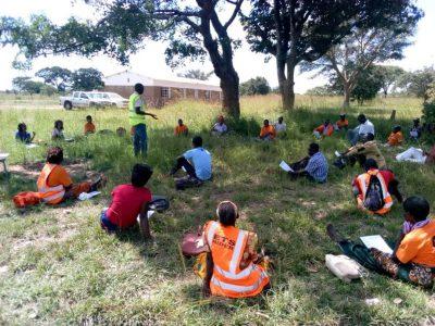 371-01-Transaid-FIA-Foundation-funding-COVID-19-response-Zambia