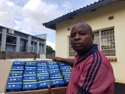 371-02-Transaid-FIA-Foundation-funding-COVID-19-response-Zambia