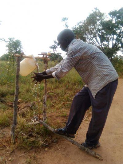 371-03-Transaid-FIA-Foundation-funding-COVID-19-response-Zambia