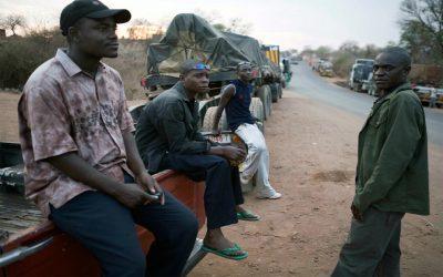 372-Transaid-E4D-HGV-drivers-Uganda
