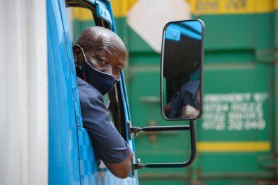 375-Transaid-professional-drivers-Zambia