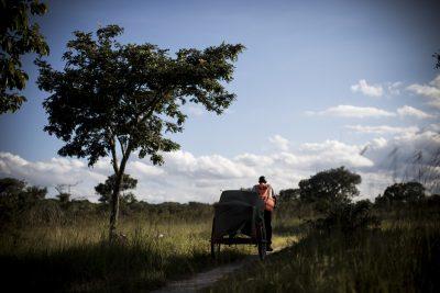 378-02-Transaid-MAMaZ-Against-Malaria