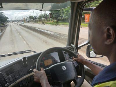 381-01-Transaid-Professional-Driver-Training-Programme