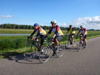 382-01-Transaid-UK-Cycle-Challenge