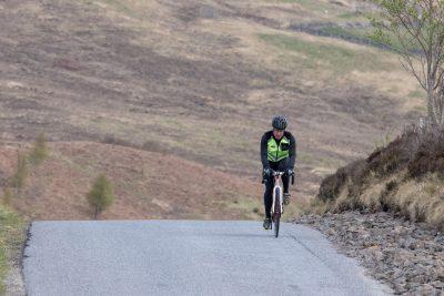 382-02-Transaid-UK-Cycle-Challenge
