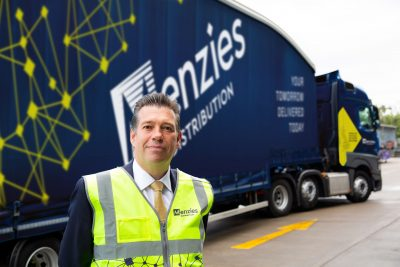 383-Transaid-Greg-Michael-CEO-Menzies
