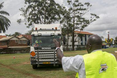 380-01-Transaid-Professional-Driver-Training-Programme-Uganda