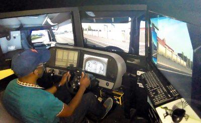 369-Transaid-driver-training-simulator-ITC-Zambia