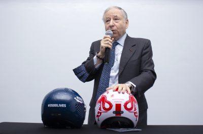 384-01-Transaid-FIA-Safe-&-Affordable-Helmet-Programme-Jean-Todt
