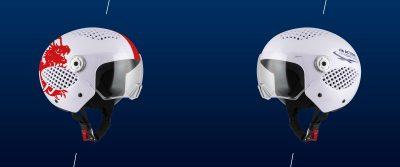 384-02-Transaid-FIA-Safe-&-Affordable-Helmet-Programme