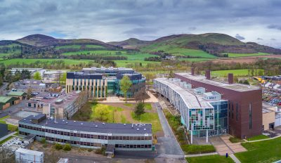 001-01-Vetsina-Edinburgh-University-Bush-Campus