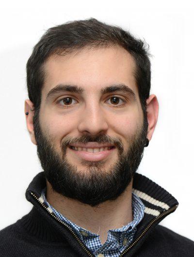 011-01-Vetsina-Dr-Jason-Ioannidis