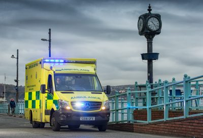 006-Wheely-Safe-Welsh-Ambulance-Service