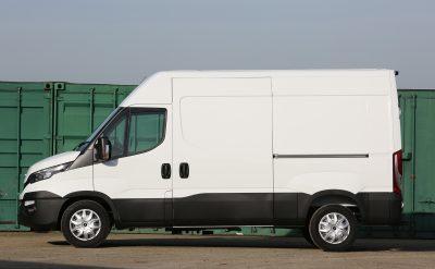010-Wheely-Safe-LCV