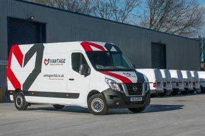 008-Wheely-Safe-Vantage-Vehicle-Conversions