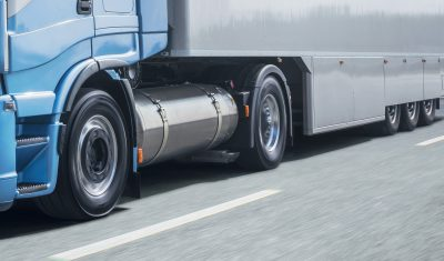 014-Wheely-Safe-Michelin-Wheel-Security-and-TPMS-Heavy-Fleet-whe