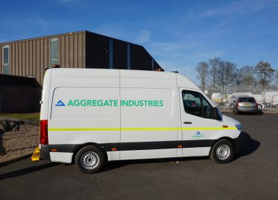 019-01-Wheely-Safe-Aggregate-Industries
