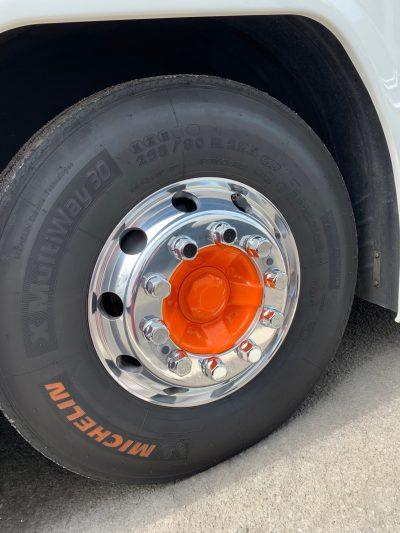 025-02-Wheely-Safe-Stanley-Travel