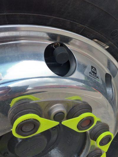 028-02-Wheely-Safe-Hanson-UK