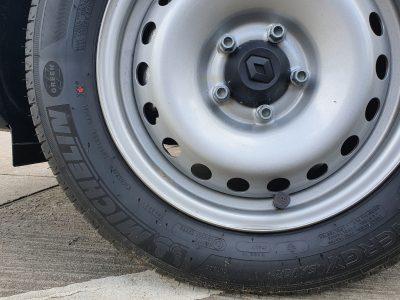 018-02-Wheely-Safe-Aberdeen-City-Council