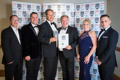 037-Wheely-Safe-Brake-Fleet-Safety-Awards-2019