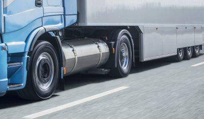 041-01-Wheely-Safe-Heavy-sensor-bracket