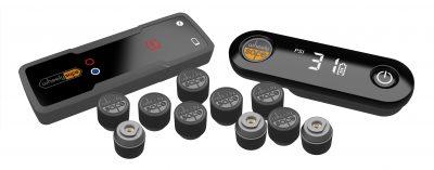 046-01-Wheely-Safe-Starter-Pack