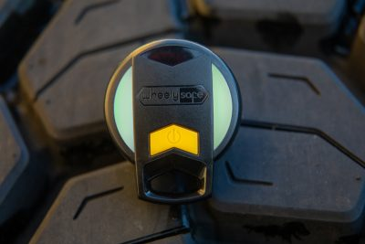 055-02-Wheely-Safe-telematics-ready-TPMS-range