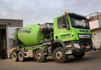 070-01-Wheely-Safe-Procon-Readymix