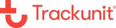 074-02-Trackunit-logo