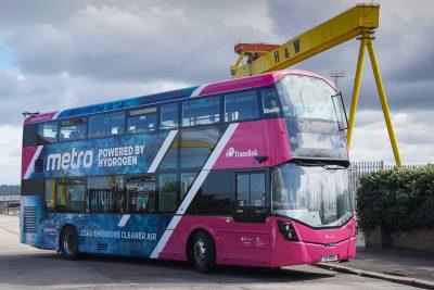 071-01-Wheely-Safe-Translink