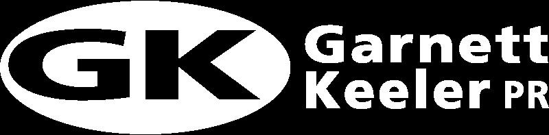 Garnett Keeler logo